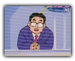 nbs-newscaster-dragon-ball-z-episode-127