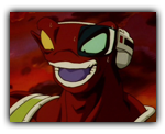 neizu-dragon-ball-z-movie-5