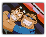 niichan-b-dragon-ball-gt-episode-27