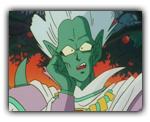 nikky-dragon-ball-z-movie-1