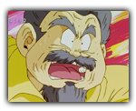 old-man-dragon-ball-kai-100