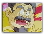 old-man-dragon-ball-kai-100