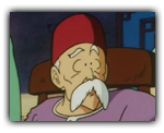 old-man-dragon-ball-movie-3