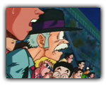 old-spectator-dragon-ball-z-episode-219