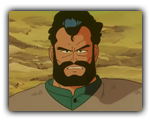panji-father-dragon-ball-movie-1
