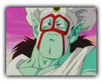 papoye-dragon-ball-z-episode-207