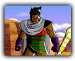 paragus-dragon-ball-ultimate-mission