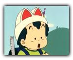 peasuke-soramame-dr-slump-arale-chan