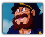 police-captain-dragon-ball-z-episode-201
