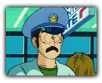 policeman-dragon-ball-episode-083