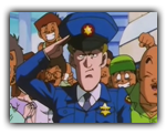 policeman-dragon-ball-gt-episode-25