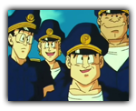 policeman-dragon-ball-z-episode-217