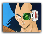 raditz-dragon-ball-kai