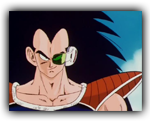 raditz-dragon-ball-z