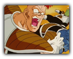 reacum-dragon-ball-z-episode-195