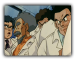 scientist-a-dragon-ball-z-movie-11