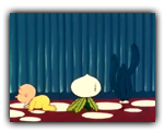 seaweed-dr-slump-arale-chan-episode-002