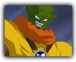 slug-dragon-ball-raging-blast-2