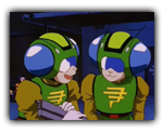 soldier-a-dragon-ball-gt-episode-04