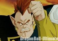 Le Kaiōshin du Sud dans Dragon Ball Kai