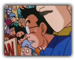 spectator-dragon-ball-z-episode-228