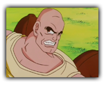 strongman-dragon-ball-z-episode-204