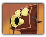 telephone-dr-slump