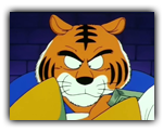 tiger-dragon-ball-episode-083