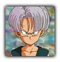 trunks-chibi