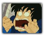 tsukutsun-tsun-dr-slump-arale-chan