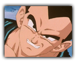 vegeta-dragon-ball-gt