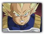 vegeta-dragon-ball-super-saiyajin-zetsumetsu-keikaku