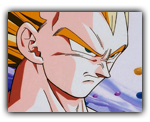 vegeta-dragon-ball-z-movie-12