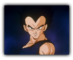 vegeta-dragon-ball-z-movie-13