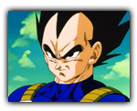 vegeta-dragon-ball-z-movie-6