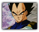 vegeta-dragon-ball-z-movie-8