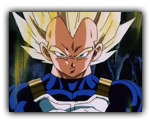vegeta-dragon-ball-z-movie-9