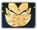 vegeta-dragon-ball-z-tv-serie