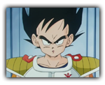 vegeta-dragon-ball-z-tv-special