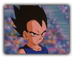 vegeta-jr-dragon-ball-gt-episode-64