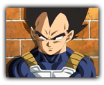 vegeta-jump-super-anime-tour