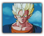 vegetto-dragon-ball-z