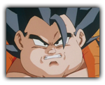 vekuu-dragon-ball-z-movie-12
