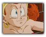young-girl-dragon-ball-z-episode-247