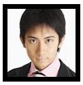 ai-ichitarou