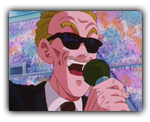 announcer-dragon-ball-gt-episode-41