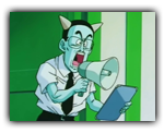 announcer-oni-dragon-ball-z-episode-249