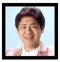 anzai-masahiro