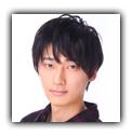 arai-ryouhei