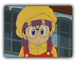 arale-norimaki-dr-slump-arale-chan-movie-4